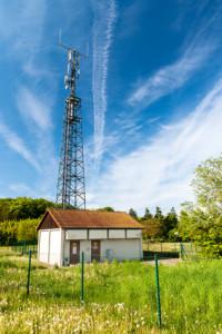 LTE Mobilfunkstandard