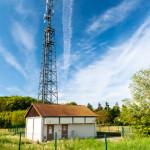 LTE: Das schnelle Internet