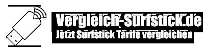 Vergleich-Surfstick.de | Surfstick Angebote